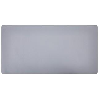 MI 小米 超大双料鼠标垫 灰色