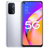 OPPO A93 5G智能手机 8GB 256GB