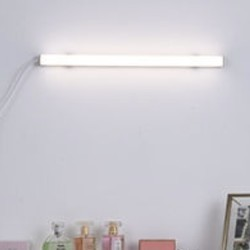 OPPLE 欧普照明 led酷毙灯 3.5W+0.8m线