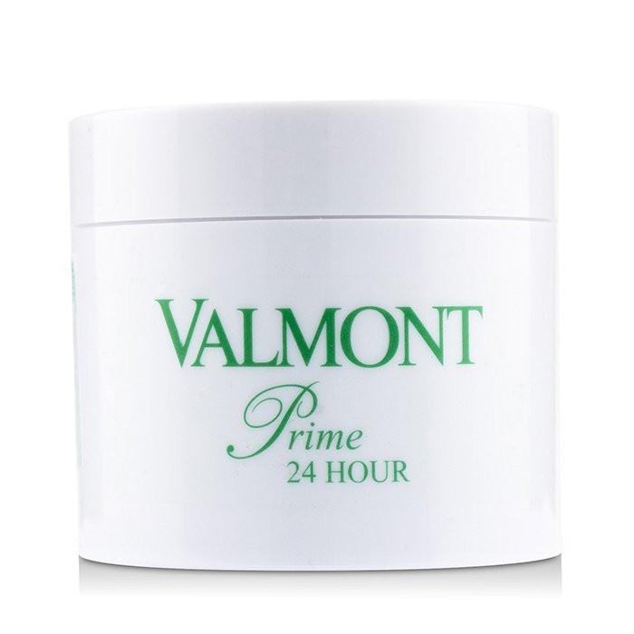 Valmont 法尔曼 原肌24小时抗衰老保湿霜 100ml