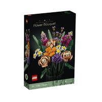 LEGO 乐高 40461