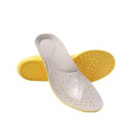牧の足 202013 中性运动鞋垫
