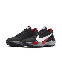 20日0点:NIKE 耐克 CK5825 ZOOM FREAK 2 EP 字母哥 男款篮球鞋