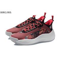 LI-NING 李宁 BADFIVE AGBR001-2 男士休闲运动鞋