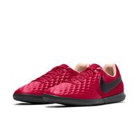 Nike 耐克 AT6110 LEGEND 8 CLUB IC 男款室内球场足球鞋