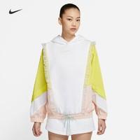Nike 耐克 SPORTSWEAR DH1371 女子套头连帽衫新年款