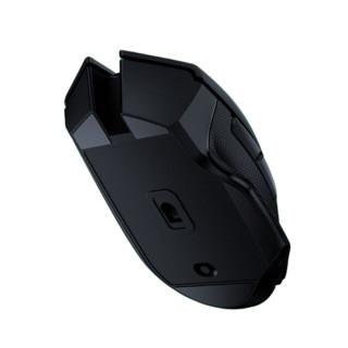RAZER 雷蛇 巴塞利斯蛇 X 极速版 2.4G蓝牙 HYPERSPEED 无线双模鼠标 16000DPI