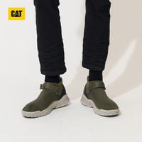CAT 卡特彼勒 P723111I1UMC95  男士一脚蹬懒人鞋
