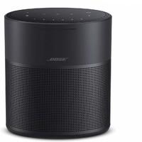 Bose 博士 Home Speaker 300 蓝牙音响 官翻版
