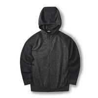 Kailas 凯乐石 WKG810270 男士运动外套