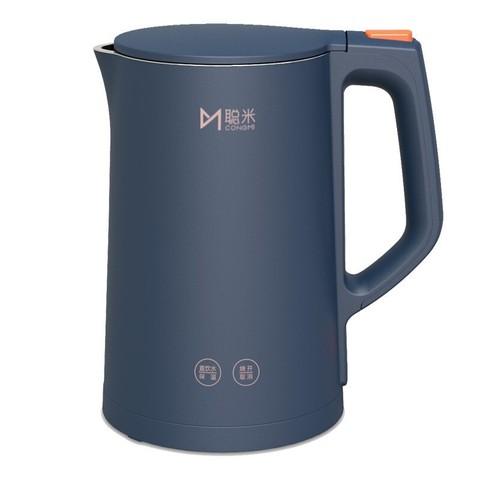 CONGMI 聪米 RSH-C152 电热水壶 1.5升