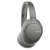 SONY 索尼 WH-CH710N 头戴式蓝牙降噪耳机 认证翻新