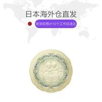 日本直邮Kanebo/嘉娜宝30周年限量2021年天使蜜粉饼24g控油