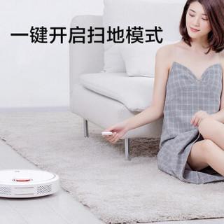 小米(MI) 小米(MI)无线开关家用智能远程操控卧室开关 小米无线开关