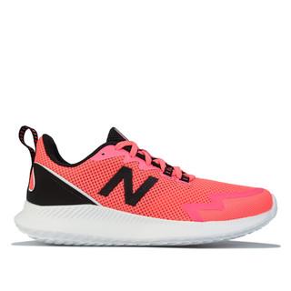 New Balance 女士 Ryval 跑鞋