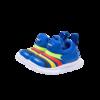 ABCKIDS 儿童毛毛虫防滑学步鞋