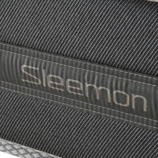 SLEEMON 喜临门 金星 五区独立袋装弹簧床垫 180*200*25cm