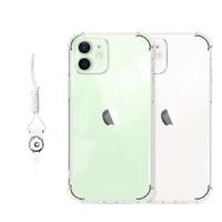 iLvs iphone12系列 彩绘手机壳 送挂绳