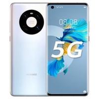 HUAWEI 华为 Mate 40 5G版 智能手机 8GB+256GB