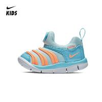 NIK E耐克 343938-429 儿童运动鞋