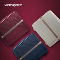 Samsonite 新秀丽 hh5 成人款大容量时尚迷你箱