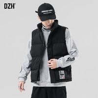 DZH  Q3012-M726 男士马甲