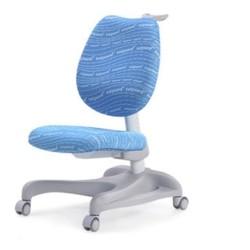 Totguard 护童 HTY-620 儿童学习椅 蓝色