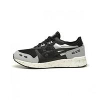 ASICS 亚瑟士 1191A011 女款休闲运动鞋