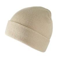 帛侣 BL-MZ238 针织线帽
