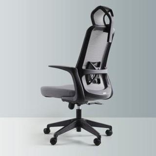 京造 Z15 电脑椅办公椅(二代升级)