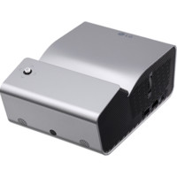 LG PH450UG 超短焦便携投影仪