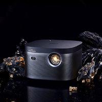 XGIMI 极米 NEW Z8X 投影机 投影仪家用