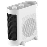 AIRMATE 艾美特 WT20-X1 取暖器