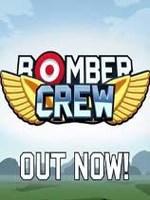 Steam喜加一 目前可以免费领取二战轰炸机模拟游戏《轰炸机小队》