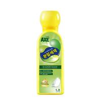 AXE 斧头 洗碗机专用洗涤粉剂 1.3kg