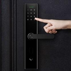 LOOCK  鹿客 Classic2  智能门锁