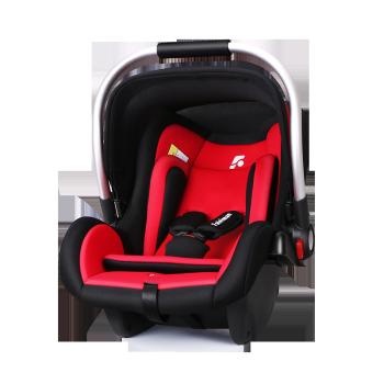 法雷曼(Faleiman)提篮式儿童安全座椅 0-15个月