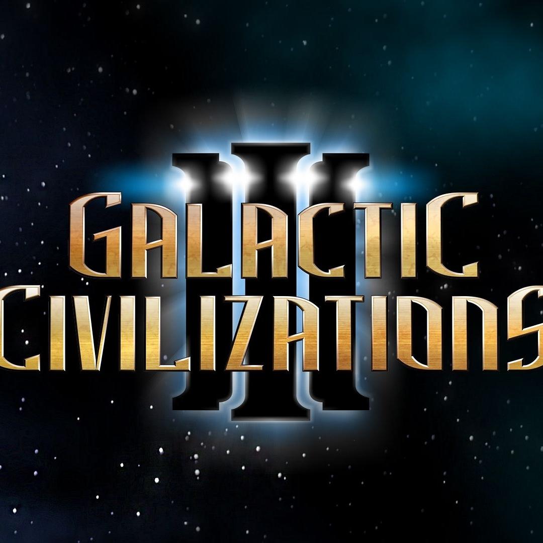 免费得 : EPIC喜加一!大型策略游戏《银河文明3》限时免费!