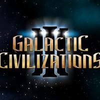 EPIC喜加一!大型策略游戏《银河文明3》限时免费!