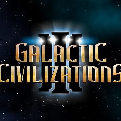 免费得:EPIC喜加一!大型策略游戏《银河文明3》限时免费!