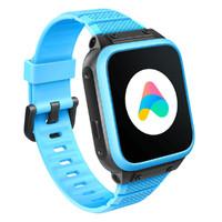 小米小寻A3 语音通话GPS定位中小学生男女孩智能儿童电话手表