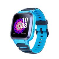 小米小寻X2移动4G儿童智能电话防水运动手表学生手表男女通用