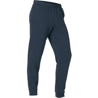 DECATHLON 迪卡侬 GYPMW 8543999 男款加绒卫裤