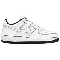Nike 耐克 Air Force 1 Low 漫画风休闲鞋