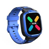 小米小寻X3儿童电话手表4g全网通游泳级防水运动手表