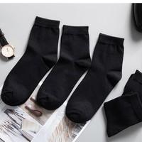 Nanjiren 南极人 10021903531846 男士袜子10双装