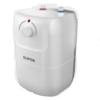 SUPOR 苏泊尔 E06-UK01 即热速热式电热水器 6.8L