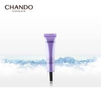 天猫U先:CHANDO 自然堂 凝时小紫瓶鲜颜肌活修护精华液 7.5ml