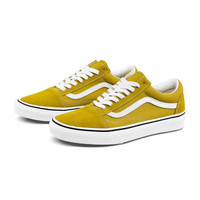 20日0点:VANS 范斯 Old Skool系列 VN0A38G11UK 中性款板鞋