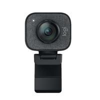 Logitech 羅技 Stream Cam 攝像頭